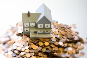 Shakopee, MN Tax Preparer Busts Some Mistaken Beliefs About Estates (2nd Installment)  - Accountant, Accounting, Tax Services, Tax Preparation Shakopee MN