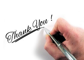 So grateful for you ...  - Accountant, Accounting, Tax Services, Tax Preparation Shakopee MN