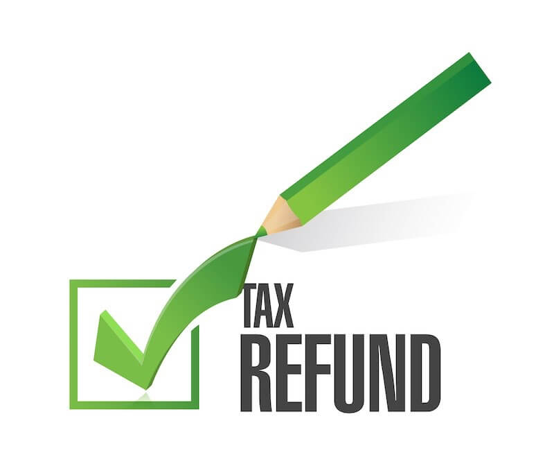 Roger Menden's Tax Preparation Checklist  - Accountant, Accounting, Tax Services, Tax Preparation Shakopee MN