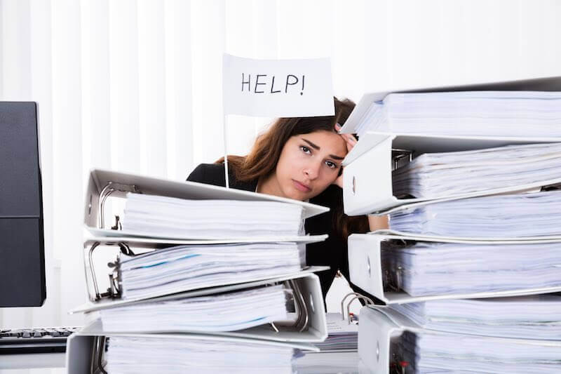 What To Look For In a Shakopee, MN Tax Professional  - Accountant, Accounting, Tax Services, Tax Preparation Shakopee MN