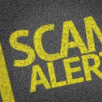 The Top 12 2017 IRS Scams by Roger Menden