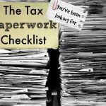 One Trump Tax Plan Mistake That Roger Menden Wants You To Avoid  - Accountant, Accounting, Tax Services, Tax Preparation Shakopee MN
