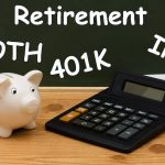 4 Very Common Mistakes Shakopee, MN Investors Should Avoid When Opening An IRA  - Accountant, Accounting, Tax Services, Tax Preparation Shakopee MN