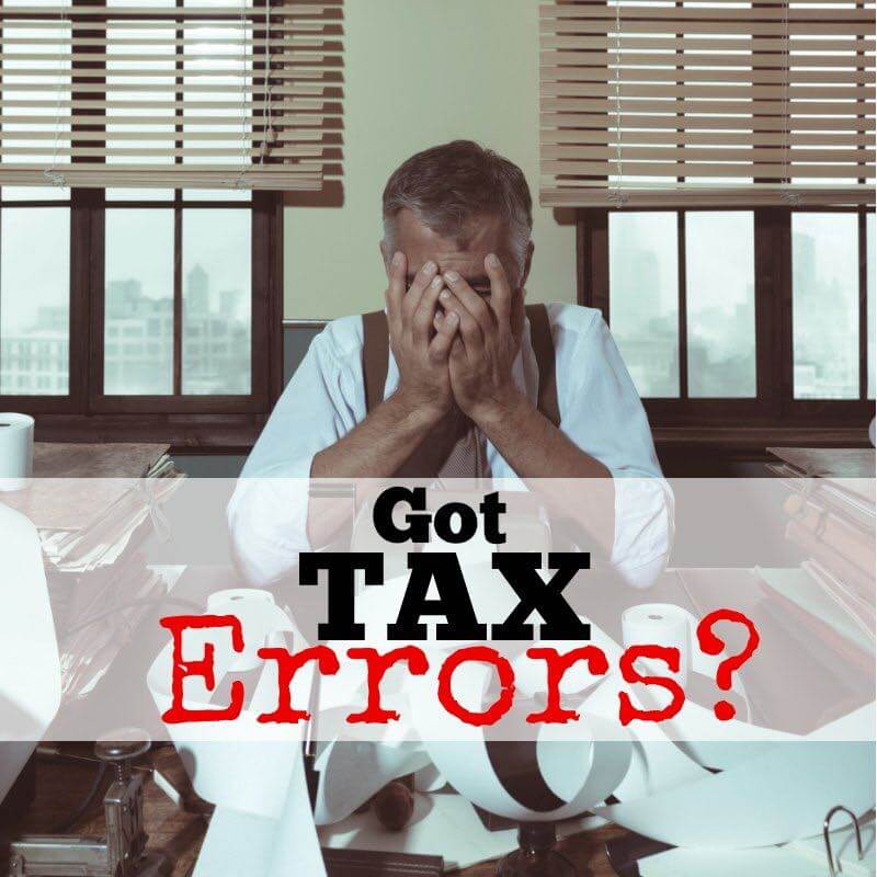 Tax Freedom Day And Amended Tax Returns For Shakopee, MN Taxpayers  - Accountant, Accounting, Tax Services, Tax Preparation Shakopee MN