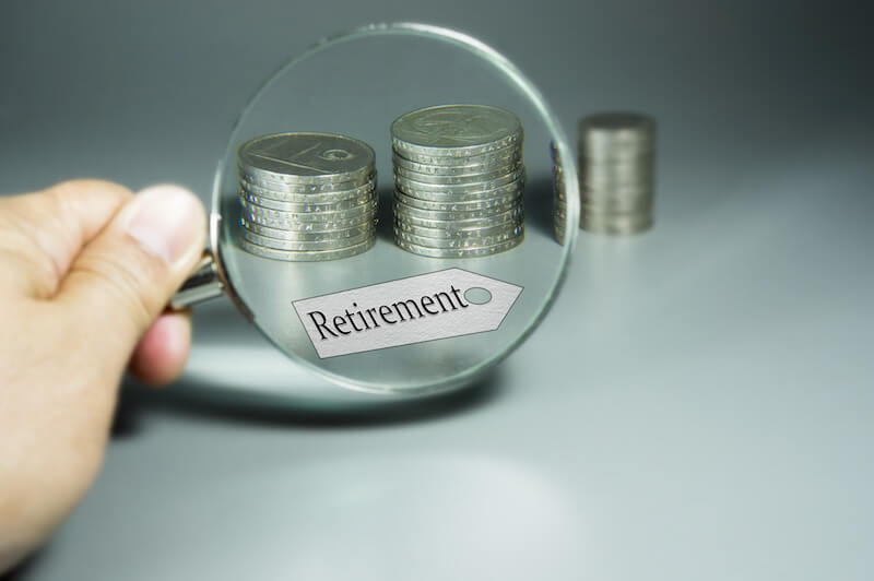 Roger Menden's Three Ways To Live Out Your Retirement Lifestyle In Advance  - Accountant, Accounting, Tax Services, Tax Preparation Shakopee MN