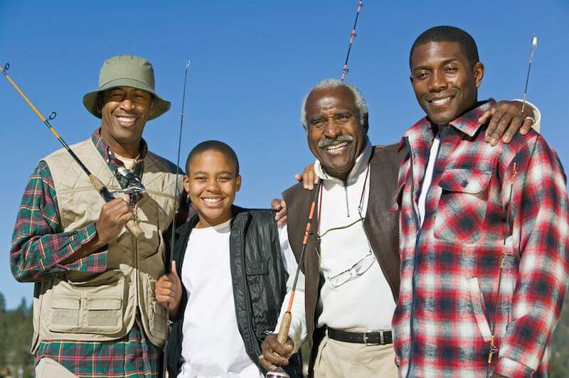 Three Practical Financial Tips for the Multi-Generational Caretaker in Shakopee, MN  - Accountant, Accounting, Tax Services, Tax Preparation Shakopee MN
