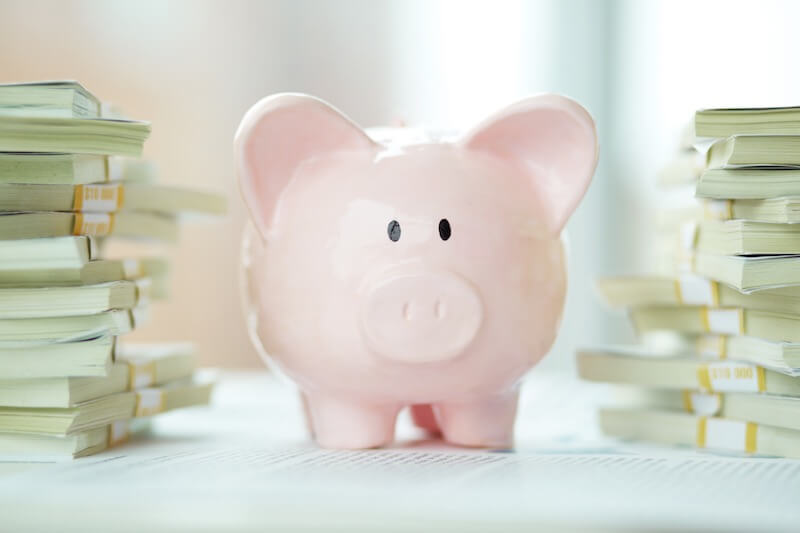 A Basic Mid-Year Tax Planning Method for Shakopee, MN Taxpayers  - Accountant, Accounting, Tax Services, Tax Preparation Shakopee MN
