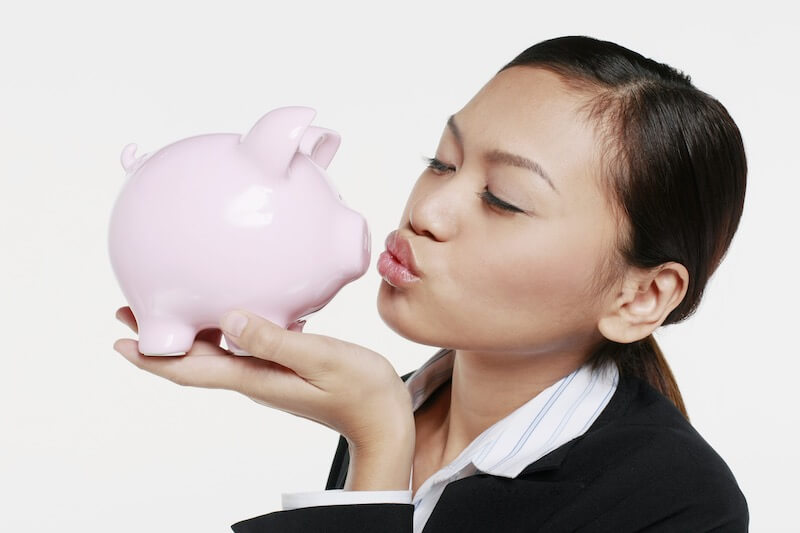 Training Your Heart For Good Financial Stewardship In Shakopee, MN  - Accountant, Accounting, Tax Services, Tax Preparation Shakopee MN