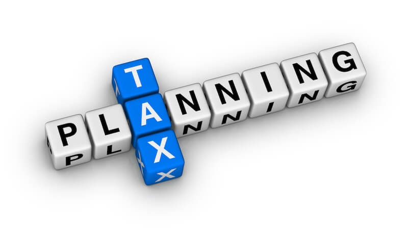 Tax Planning Strategies For Shakopee, MN Individuals and Families  - Accountant, Accounting, Tax Services, Tax Preparation Shakopee MN