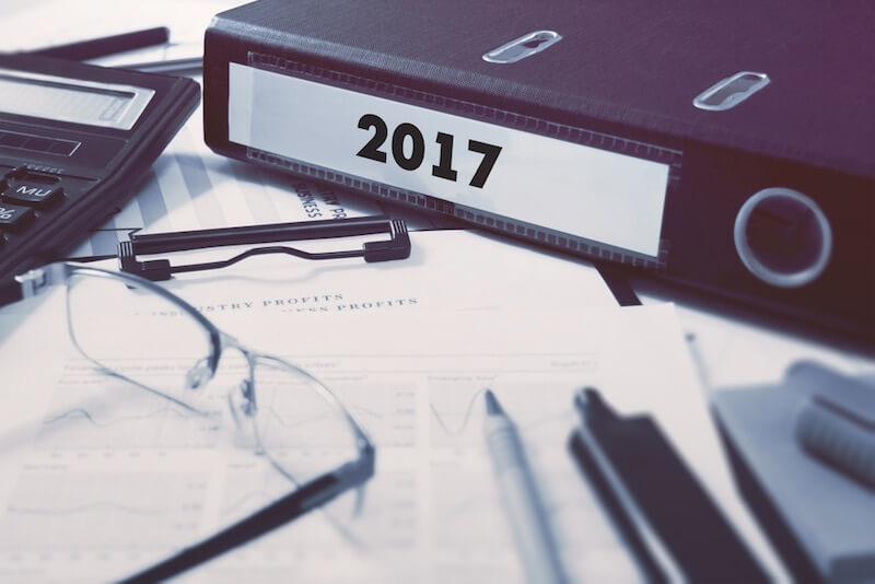 9 Key Questions for Your 2017 Taxes by Roger Menden  - Accountant, Accounting, Tax Services, Tax Preparation Shakopee MN
