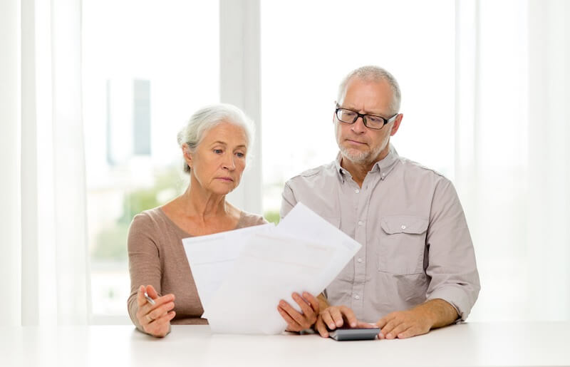 Menden's 5 Retirement Money Mistakes You Can Avoid Ahead of Time  - Accountant, Accounting, Tax Services, Tax Preparation Shakopee MN