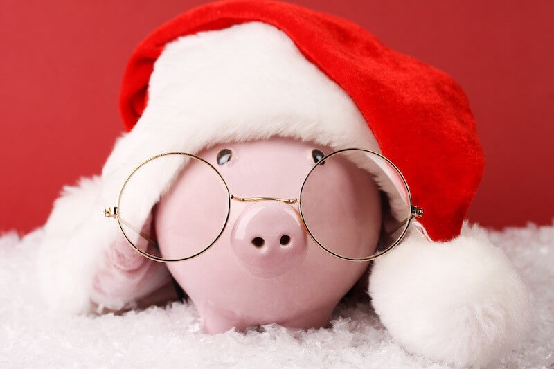 2018 Tax Reform Update And A Holiday Prayer from Roger  - Accountant, Accounting, Tax Services, Tax Preparation Shakopee MN