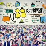 Five Common Retirement Strategy Mistakes We've Seen in Shakopee, MN  - Accountant, Accounting, Tax Services, Tax Preparation Shakopee MN