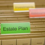 3 More Reasons Why More Shakopee, MN Families Don't Have Estate Plans  - Accountant, Accounting, Tax Services, Tax Preparation Shakopee MN