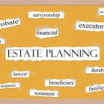 Shakopee, MN Families Should Not Neglect Estate Planning  - Accountant, Accounting, Tax Services, Tax Preparation Shakopee MN