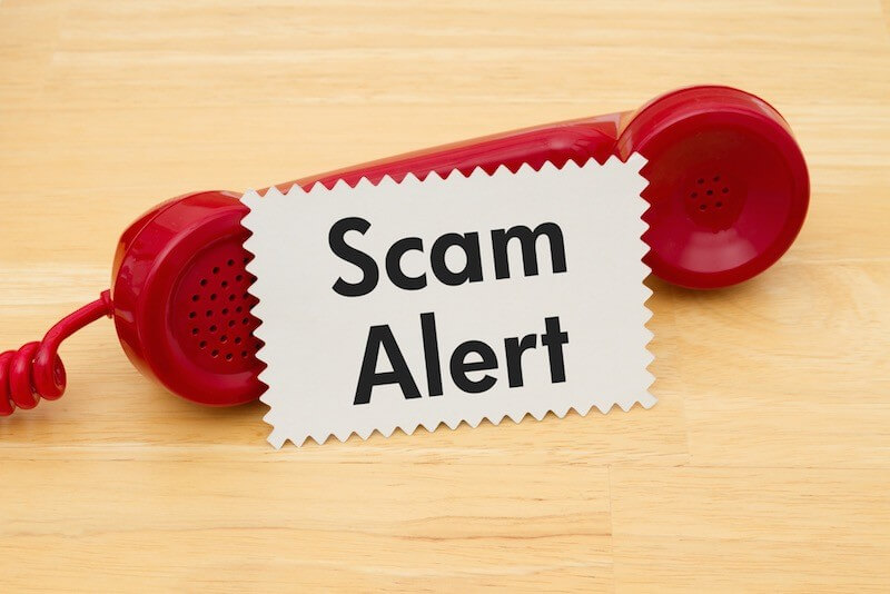 New (and Old) Tax Scams Taxpayers In Shakopee, MN Need To Know About  - Accountant, Accounting, Tax Services, Tax Preparation Shakopee MN