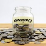 Five Steps To Help Shakopee, MN Families And Individuals Prepare for Financial Emergencies  - Accountant, Accounting, Tax Services, Tax Preparation Shakopee MN