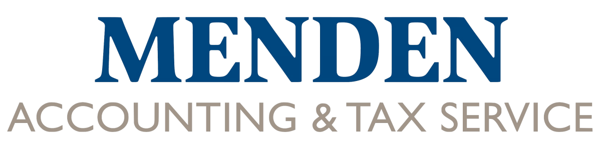 R  Menden Accounting & Tax Service Sheds Light on Some of