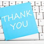 A Thank You To Our Shakopee, MN Clients For A Successful 2019 Tax Season  - Accountant, Accounting, Tax Services, Tax Preparation Shakopee MN