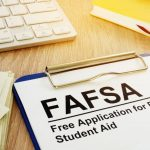 Three FAFSA Tips to Help Shakopee, MN Taxpayers Get Their High School Grads Ready for College  - Accountant, Accounting, Tax Services, Tax Preparation Shakopee MN