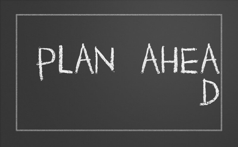 A Powerful Example of Tax Planning For Shakopee, MN Families And Individuals  - Accountant, Accounting, Tax Services, Tax Preparation Shakopee MN