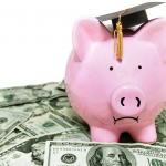 Total Cost of College for Shakopee, MN Folks  - Accountant, Accounting, Tax Services, Tax Preparation Shakopee MN