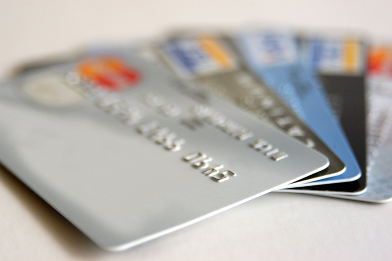 Roger Menden's Tips For Using Credit Cards And Avoiding Credit Card Debt  - Accountant, Accounting, Tax Services, Tax Preparation Shakopee MN