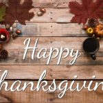 Happy Thanksgiving 2019 from Menden Accounting & Tax Service to your family  - Accountant, Accounting, Tax Services, Tax Preparation Shakopee MN