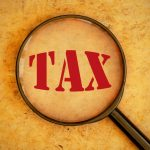 Do Not Procrastinate Tax Filling In 2020 by Roger Menden