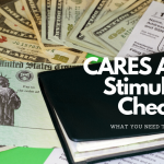 Roger Menden Clears Up Confusion Around The Stimulus Checks