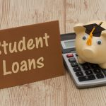 Shakopee, MN Folks With Student Loans, Or Who Take An RMD, You've Got To Read This