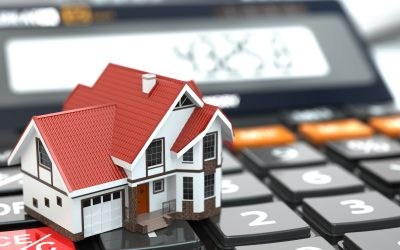 The Important Details of Mortgage Forbearance For Shakopee, MN Taxpayers