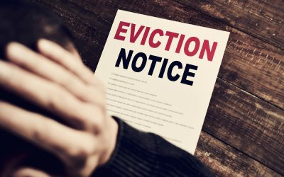 What Shakopee, MN Landlords And Tenants Should Know About The CDC Eviction Stay