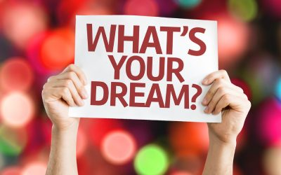Time To Dream With Your Friendly Shakopee, MN Tax Professional