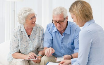 Tax and Financial Planning for Multi-Generational Caretaking for Shakopee, MN Families