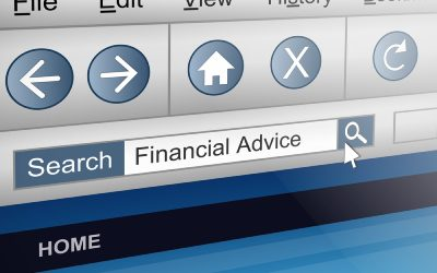 When Conventional Financial Advice Is Wrong by Roger Menden