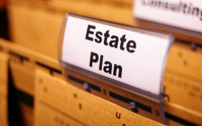 Debunking Estate Plan Myths For Shakopee, MN Taxpayers (Part 2)