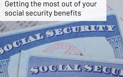 How Shakopee, MN Retirees Can Maximize Social Security Benefits